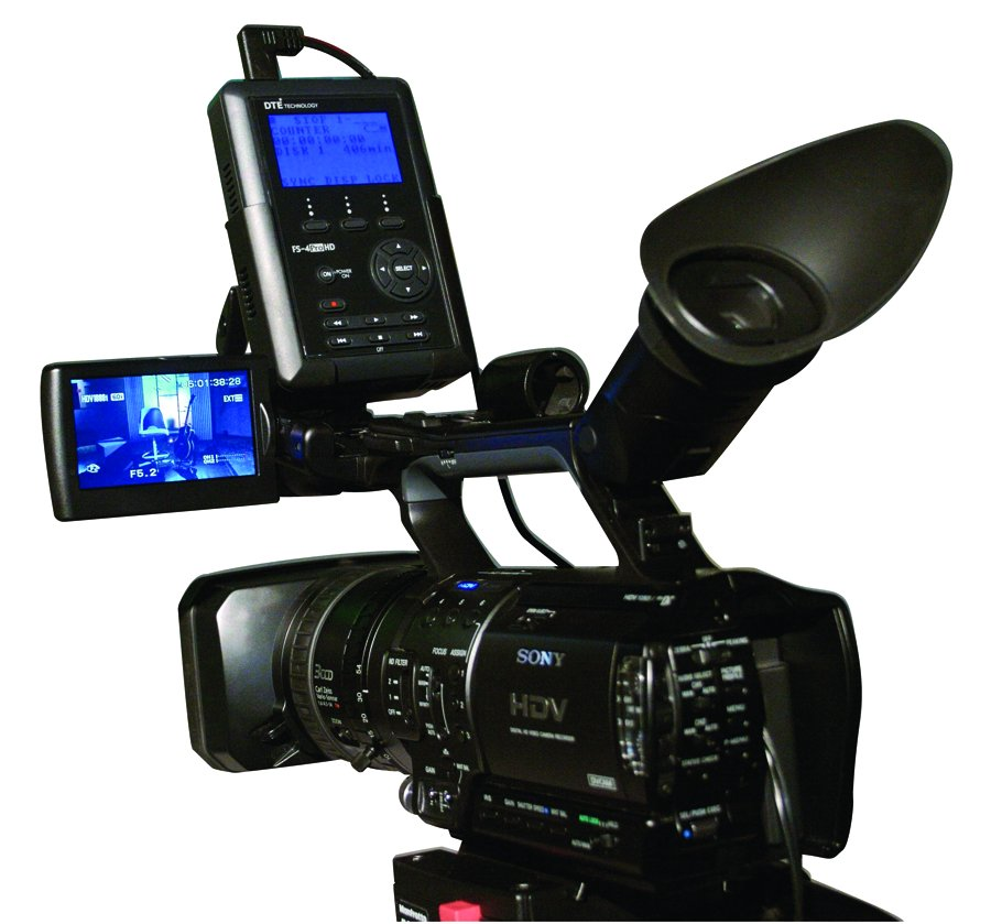 Top 5 Video Production Industry Trends 2011 Part 3