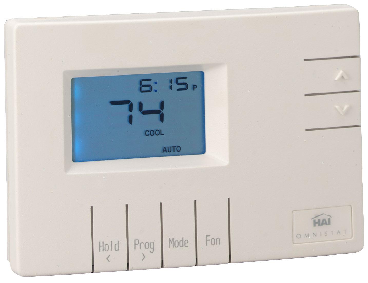 Sirkom rc122b termostato omnistat dos etapas frio - Termostato frio calor ...