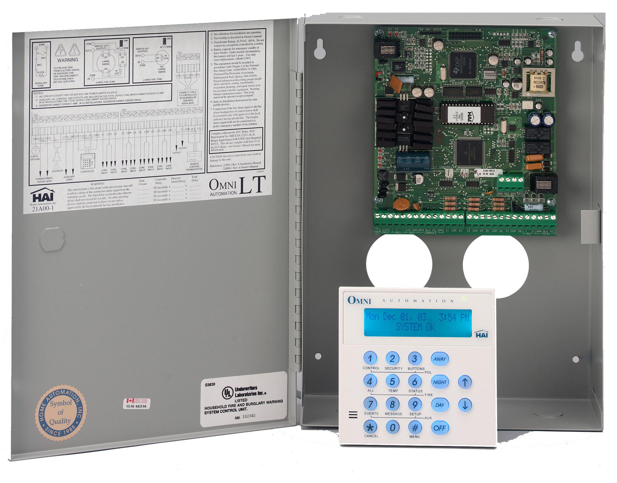Omni LT open 03 sirkom 21a00 1 omni lt controller hai omnistat wiring diagram at reclaimingppi.co