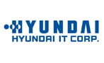 Hyundai IT
