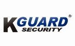 KGUARD Security