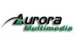 Aurora Multimedia Corp.