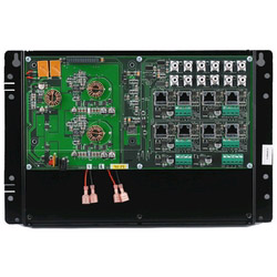 Touchscreen Hub Board Only