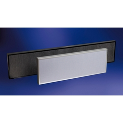 Directional Audio - Passive Speaker of 600x200 mm