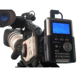 FireStore FS-4 HD (80GB) portable DTE Recorder