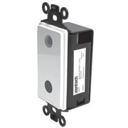 The J-Box IR Receiver IR infrared receiver