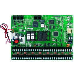 Omni IIe Controller (Board only)