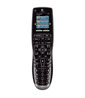 Harmony One Advanced Universal Remote
