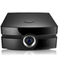 Home Cinema FULL-HD 1080p Projector 120Hz