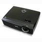 SHORT-THROW XGA DLP Projector 2800lum.