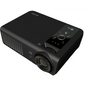 XGA DLP Projector 3200lum. light for data and video