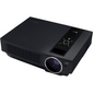 High luminosity XGA DLP Projector 5000lum. HDMI