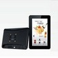 Retail Tablet XXL de 21.5