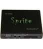 Sprite DV-S1 Video Repeater - Media Player