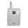 64 Zone Wireless Receiver