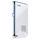 Mini PC GIADA Slim I33 320GB Wifi Intel 3150 White