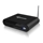 Mini PC GIADA D2301 Intel i3 2GB 320GB Combo DVD Negro
