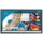 42 inches Professional LCD Display with Ultra Slim Bezel