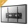 NewStar LCD/LED wall mount